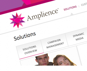 Amplience_Cover