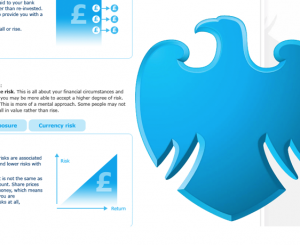 Barclays_Invest_Cover