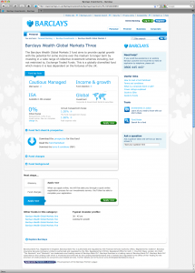Barclays_Invest_FoundationFundDetails