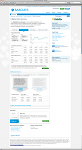 Barclays_Invest_FundDetails_Performance