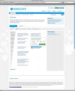Barclays_Invest_FundList_RiskRollover