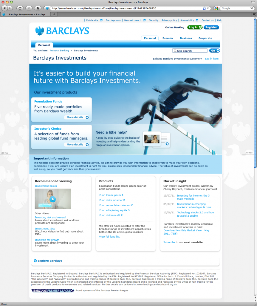 Barclays_Invest_Homepage_A1_v2