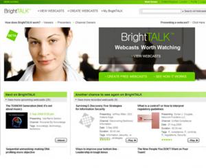 Brighttalk-cover