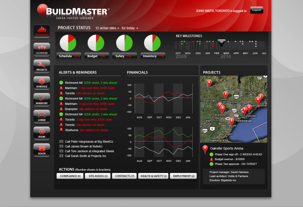 BuildMasterWebDashboard1