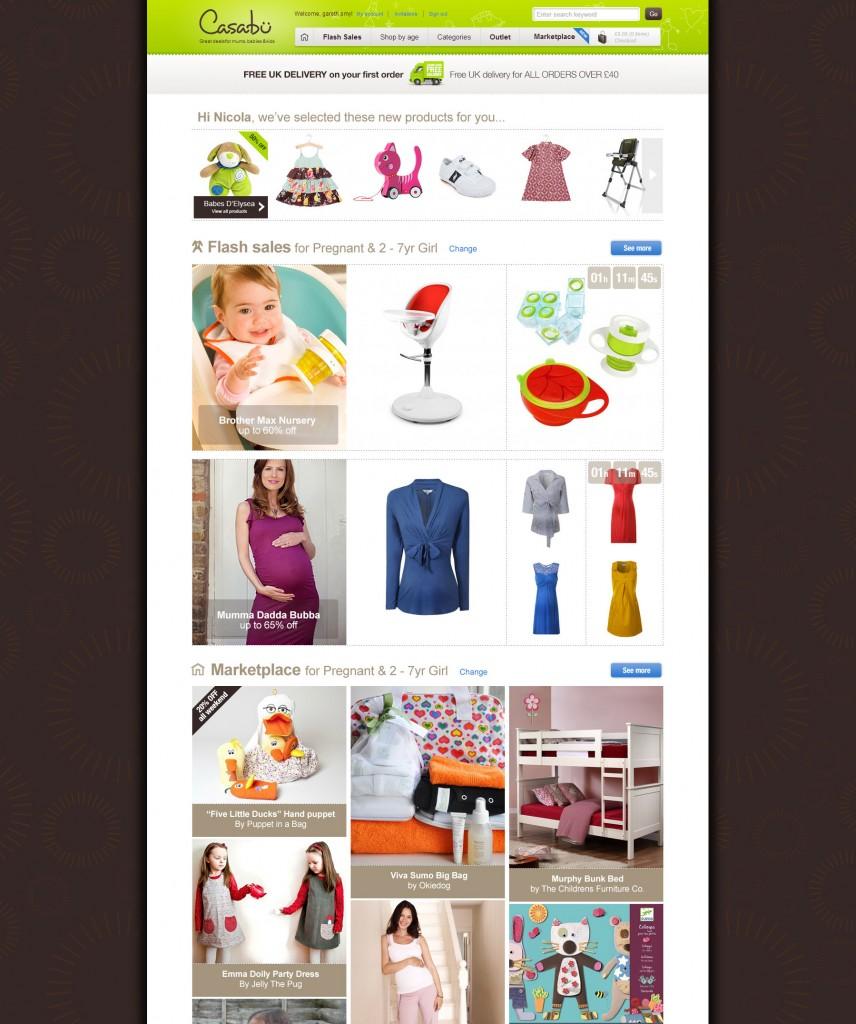 Casabu-best-website-marketplace